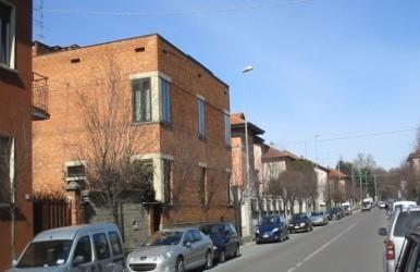 Pavia e dintorni s apollinare - Pavia porta garibaldi ...